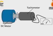 Photo of تاکومتر چیست ؟