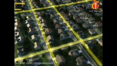 Photo of شبکه توزیع هوشمند برق