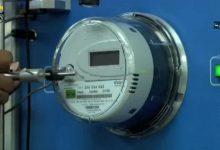 Photo of کنتورهای هوشمند برق