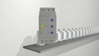 Photo of رله کنترل فاز چیست ؟